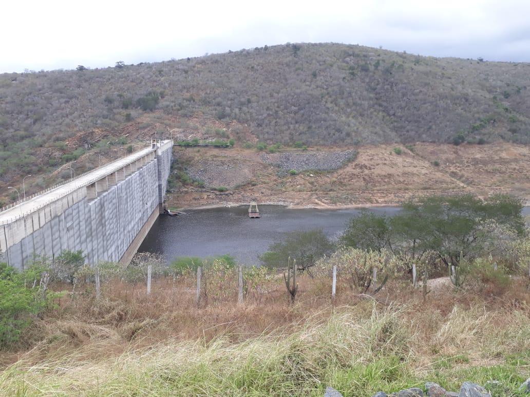 Barragem-de-Jucazinho-1-Compesa.jpg