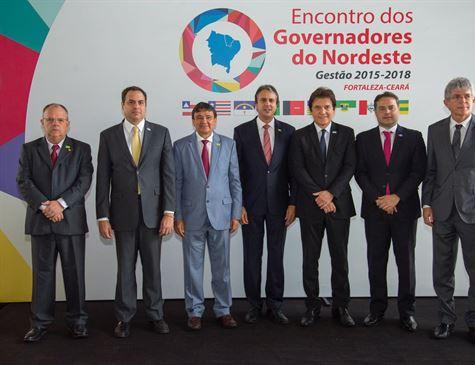 GOVERNADORES.jpg