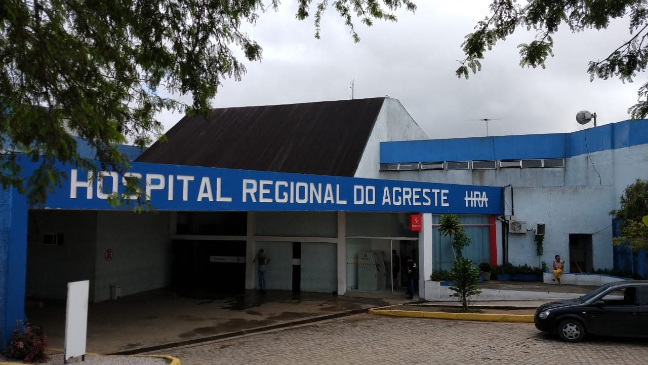 HRA-foto-Helenivaldo-Pereira.jpg