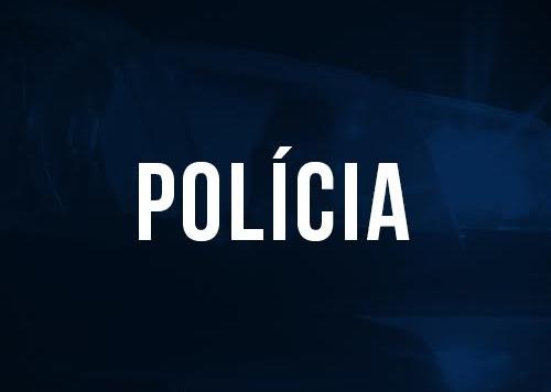POLÍCIA.jpg