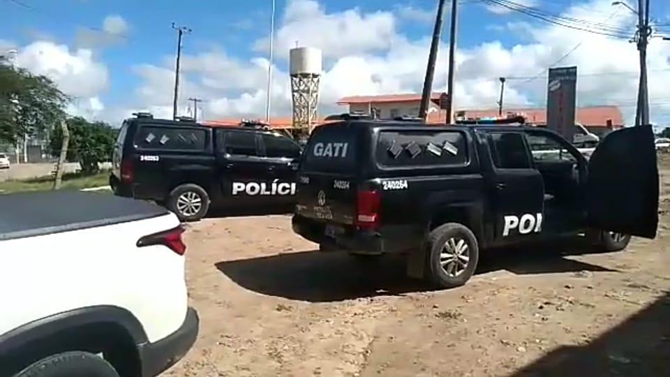 Polícia-Caruaru.jpg