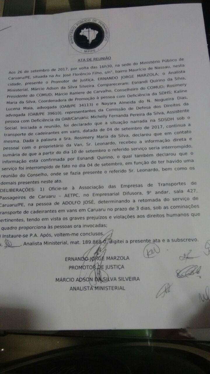 AÇÃO3.jpg