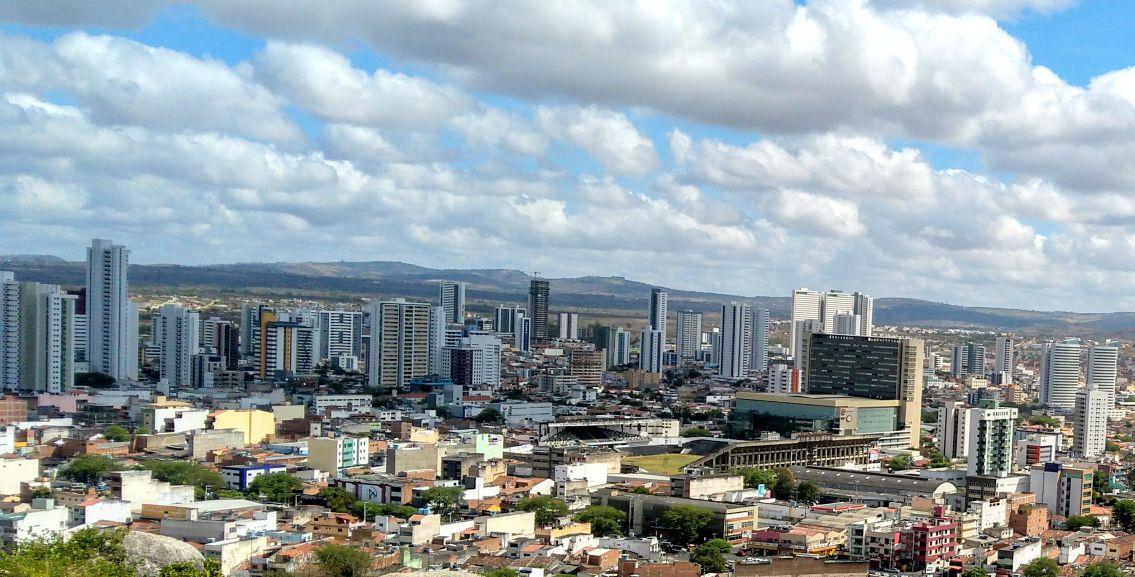 Caruaru registra segundo caso de coronavírus, desta vez contaminação comunitária