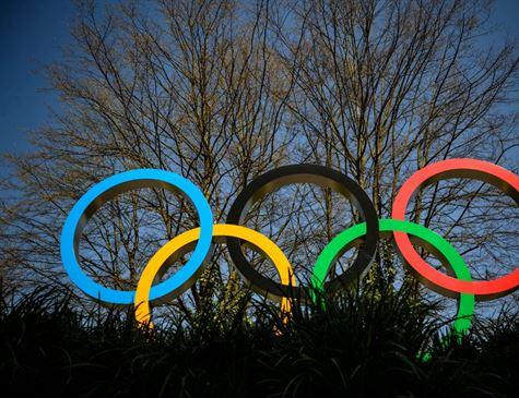 Olimpíadas.jpg