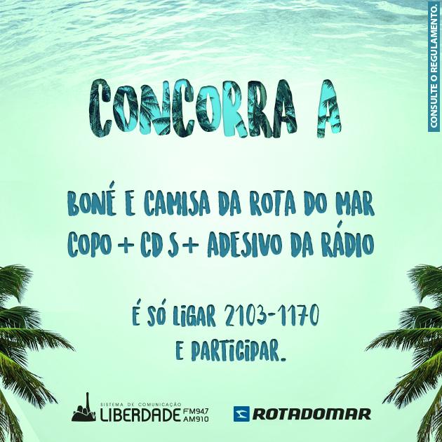PROMO-ROTA.jpg
