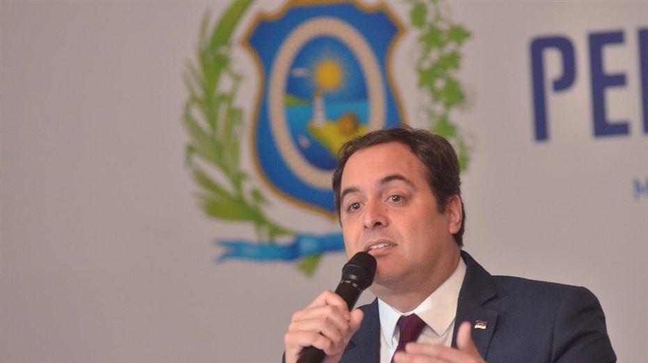 Paulo-Câmara-3.jpg