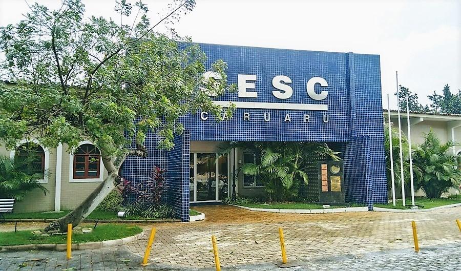 SESC-foto-Izaias-Rodrigues.jpg