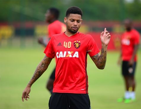 Fifa estende prazo e Sport terá tempo para pagar dívida por André